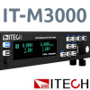ITECH M3000 series
