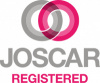 JOSCAR (the Joint Supply Chain Accreditation Register)