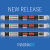 new MagnaDC models