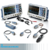 Rohde and Schwarz free probe offer