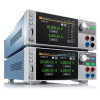 Rohde and Schwarz NGM200 series