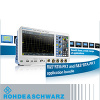 Rohde and Schwarz PK1 bundle promo