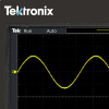 TBS  turbocharger thumbnail