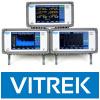 Vitrek PA910 and PA920