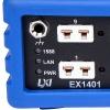 VTI EX1401