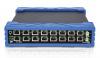 EX1403A Strain Instrument