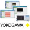 Yokogawa new WT5000 Options