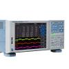 Yokogawa WT5000 power analyzer