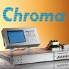 TTid add Chroma