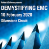 Demystifying EMC 2020