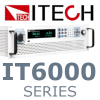 ITECH IT6000 Series