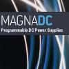 Magna DC thumbnail