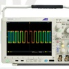 Tektronix special offers