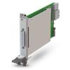 New VTI programmable resistors