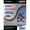 Ametek Programmable Power Catalogue thumbnail