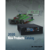 B&K Precision New Products 2020