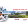 SEFRAM / B&K Precision digital catalogue 2020