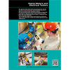 Fluke Clamp Meters and Electrical Testers brochure