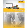 Fluke test tools catalogue thumbnail