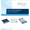 Pico Technology Catalogue