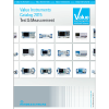 R&S Value Instruments (HAMEG)
