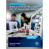 Rohde & Schwarz Education Solutions