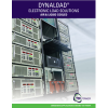 Astrodyne TDI-Dynaload electronic loads catalogue