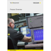 Yokogawa shortform catalogue 2016