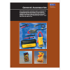 Fluke product accessories catalogue thumbnail