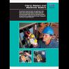 Fluke electrical test brochure