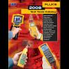 Fluke test tools catalogue thumbnail