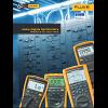 Fluke Handheld Multimeter selection guide